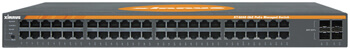 XT-5048 Managed Access Switch